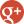 Ga naar onze Google+ pagina